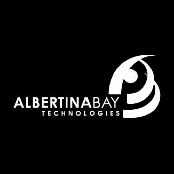Albertina Bay Technologies Logo
