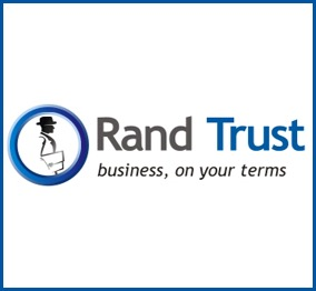Rand Trust Financiers Logo
