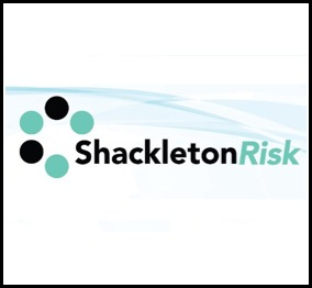 Shackleton Risk Logo