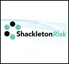 Shackleton Risk Logo