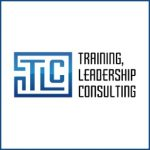 Training, Leadership & Consulting logo