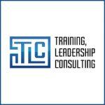 Training, Leadership & Consulting logo