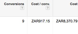 example-of-adwords-conversions
