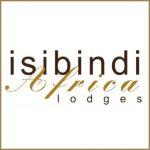 Isibindi Africa Lodges Logo
