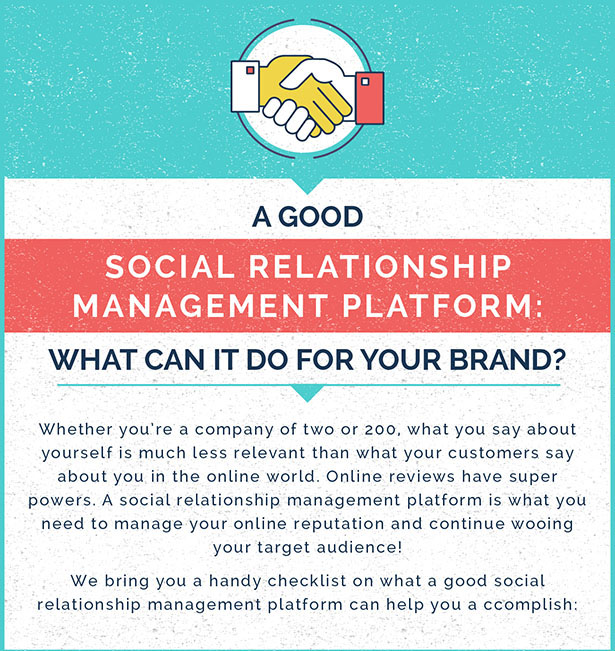 """in good company and social relationships Family and relationships doing """"social platforms for social relationships are therefore inherently good or circulated by the phone company."""
