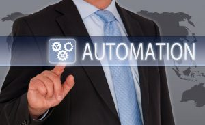 marketing automation in south africa
