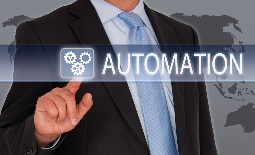 3 Reasons to Consider Marketing Automation in South Africa