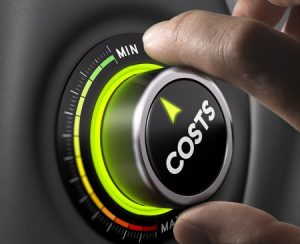 reduce costs with marketing automation