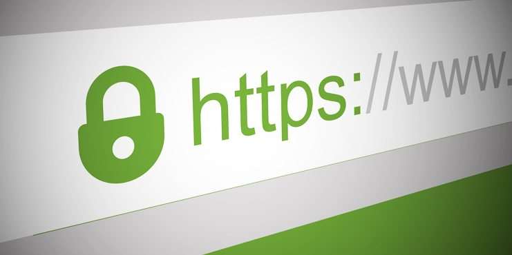 What is an SSL Certificate & Why Do I Need One?