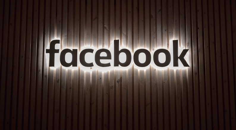The Best Times to Post on Facebook in South Africa